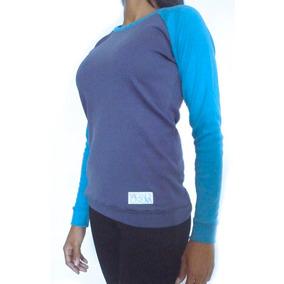Suéter Para Dama Marca Vagos