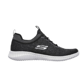 Zapatillas Skechers Elite Flex Hartnell
