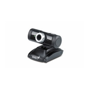 Controlador Camara Genius Eye 110 Para Pc Oferta