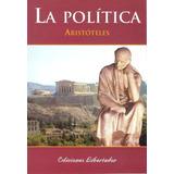 La Política - Aristóteles