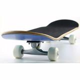 Promo 20% Off Skate Maple Ideal Para Iniciarse