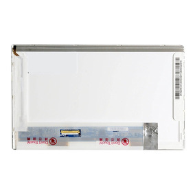 Tela 10.1 Led Lp101wsa B101aw03 Hsd101pfw2 Hp Mini, Acer One