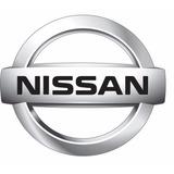 Todo Para Su Nissan B13 B14 B15 Almera Tiida Y Mas Pregunte
