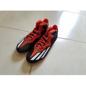 Tachones - Cleats - Tachos adidas, Talla 8mx