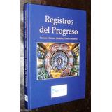 Registros Progreso Marcas Argentinas Coca Pepsi Iveco Etc