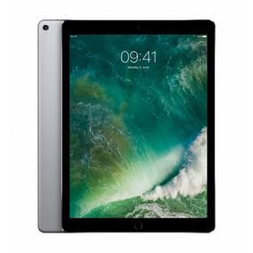 Ipad Pro 12.9 2017 256 Gb Wifi Nueva Sellada