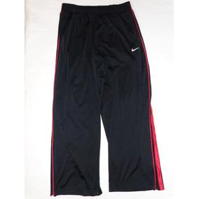 Nike Basquetball Pants De Caballero Talla Xl Nuevo!!!