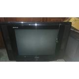 Televisor, Dos Unidades Productos Remato Leer