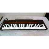 Piano Roland Plus 20
