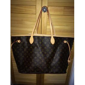 5f0e12c5e Vendo Cartera Louis Vuitton Original - Carteras Cuero en Maule en ...