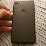 Iphone 7 32 Gb Líquido Urgente