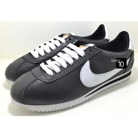 0f0f6e38ee Lansamento De Teneis Masculino Outros Tipos - Tênis Nike para ...