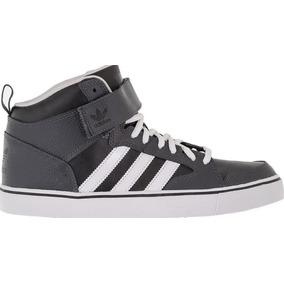 new product 02d6d 07bd6 Zapatillas adidas Originals Varial Mid 2 Oferta