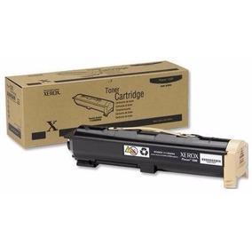 Toner Negro Xerox Workcentre 5325/5330/5335 6r1160