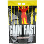 Gain Fast Universal 3100 10 Lbs Ganador De Peso