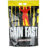 Gain Fast Universal 3100 10 Lbs Ganador + Envio Gratis
