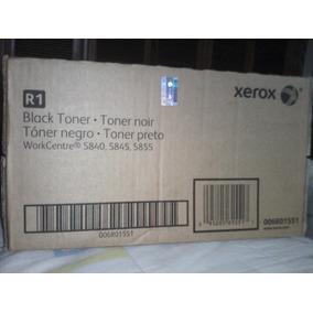 Toner Xerox 5840