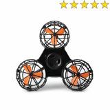 Fidget Spinner Volador