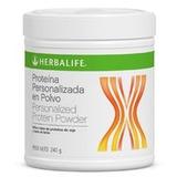Proteína Suplementos Deportivos Complementos Herbalife