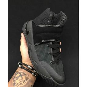Nike Kyrie Irving 2 Caballero Original