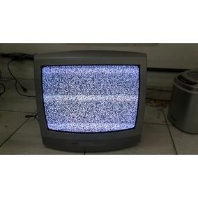 Tv 20 Polegadas Vídeo Game Monitor Zn Hort