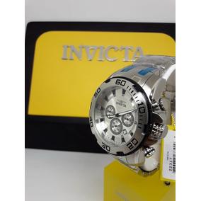 Relógio Invicta 22317 Pro Driver