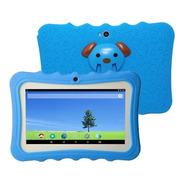Tablet Niño Wifi 7 Pulgadas 512 Ram 8 Rom