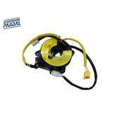 Cable Espiral Cinta Airbag Chevrolet Aveo G3 12/... 9007425