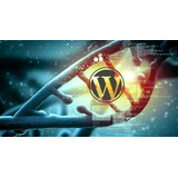Curso De Wordpress Super Especialista - Blogs, Sites E Lojas