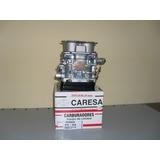 Carburador Caresa Tipo Dino 44-44 C/toma De Aire Competiciòn