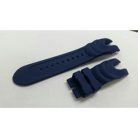 Invicta Reserve 10648 26mm Azul Consulte Outras Aplicações