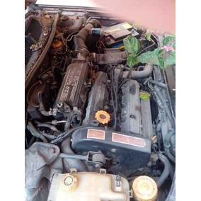Motor Tempra Stile Turbo