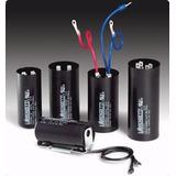 Capacitores(condensador),lavadoras, Semi-automaticas,a.acond
