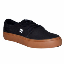 Zapatillas Dc Trase Tx (bgm) - Dc052086