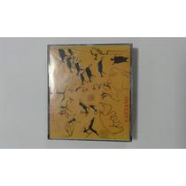 Cd Caetano Veloso - Circuladô Vivo 1992 1ª Edicão Box