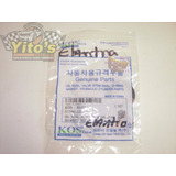 Kit De Cellos Cajetin Direccion Hyundai Elantra 00-13