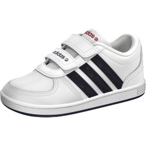 zapatillas adidas bebe niño 19