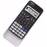 Calculadora Cientifica Fx 991 La X Class Wiz