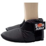 Bota Sapatilha Para Full Contact/ Kickboxing Jugui