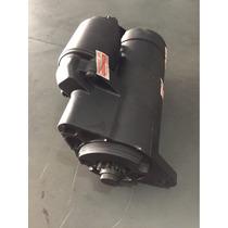 Motor De Partida Arranque Omega 4.1 Suprema Silverado