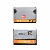 Bateria Blackberry Torch 9800 9810 F-s1 Somos Tienda Fisica