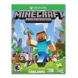 Juego Xbox One Mncrf 44z-00003