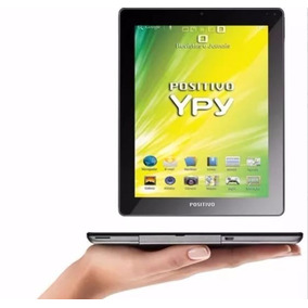 Tablet Ypy 10ftb Wifi + 3g Android 4.0 16gb Hdmi Webcam