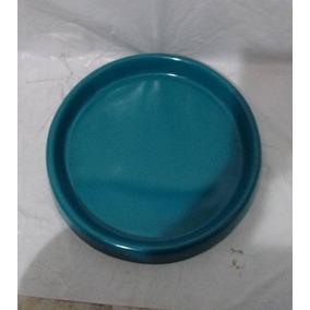 Prato /suporte Para Vaso De Planta