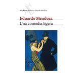 Una Comedia Ligera(libro Novela Y Narrativa)