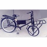 Food Bike Personalizado Bike Carga Cargueira Foodbike