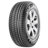 Neumatico Pirelli 195/65r15 91v P7