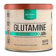 Glutamine 150g - Nutrify