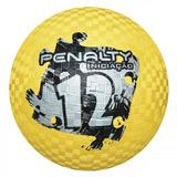 f69ecfd21e Bola Penalty Iniciação Tam 12 - Esportes e Fitness no Mercado Livre ...
