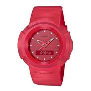 Reloj Casio G-shock Aw-500bb-4e Casio Shop Oficial
